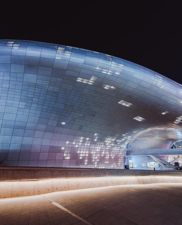 DDP-Seul-Elen-Pradera.jpg