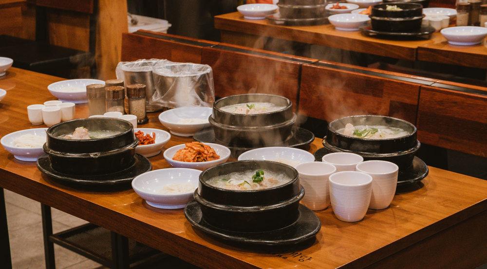 Samgyetang-ginseng-soup-Seul-Elen-Pradera.jpg