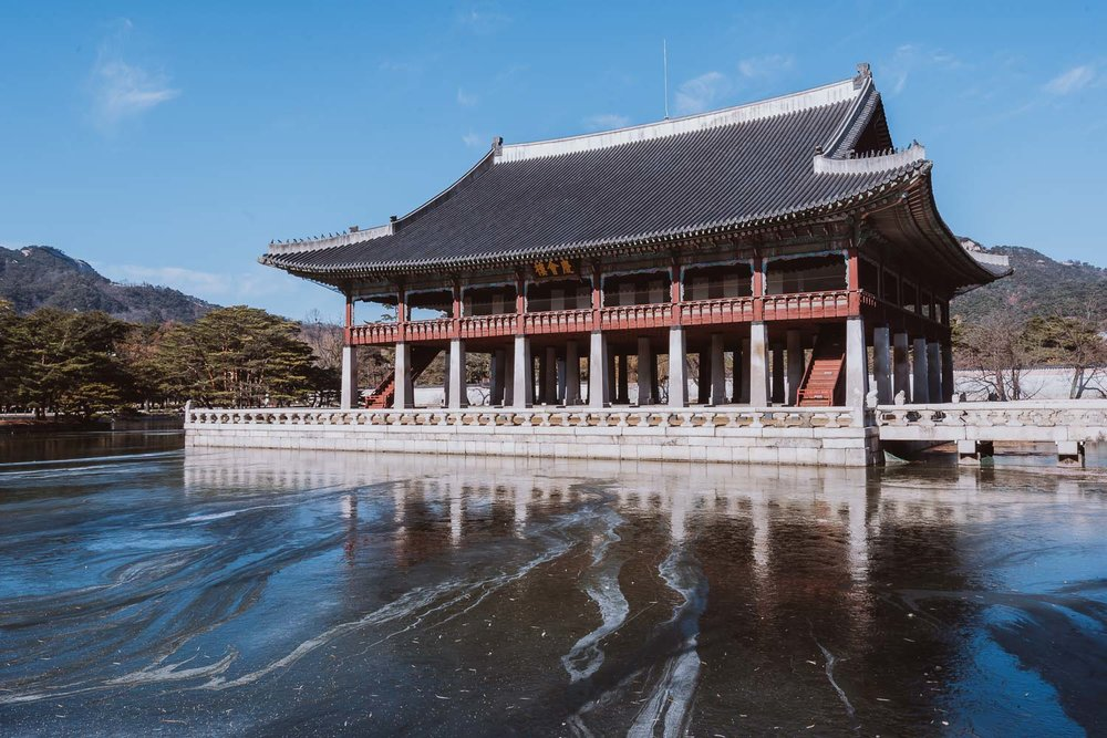 Gyeongbokgung-Palace-Seoul-Elen-Pradera.jpg