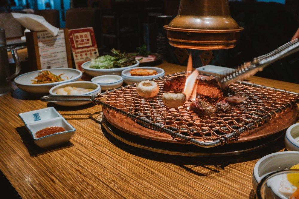 Korean-BBQ-Seoul-Elen-Pradera.jpg