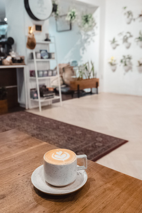 Coffee-shops-to-visit-in-Jakarta-Elen-Pradera.jpg