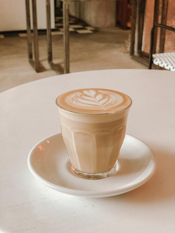 Coffee-shops-to-visit-in-Jakarta-Elen-Pradera.jpg