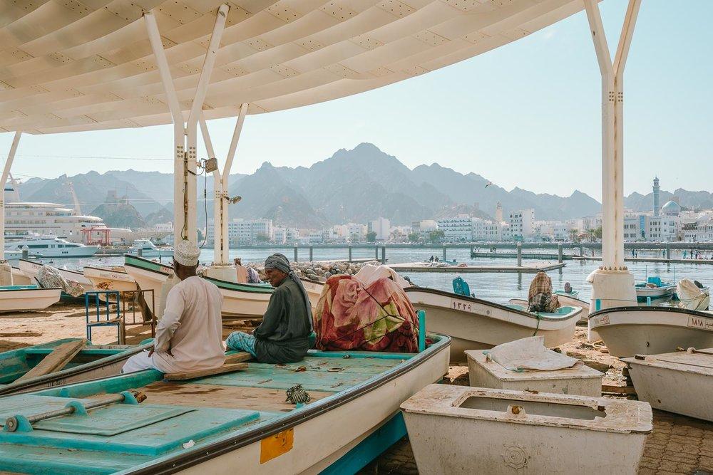 Informações-práticas-para-visitar-Omã.jpg