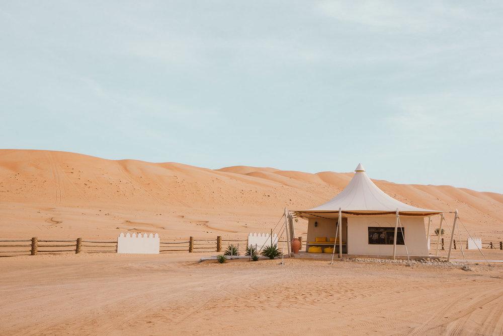 Planning-a-trip-to-Oman.jpg