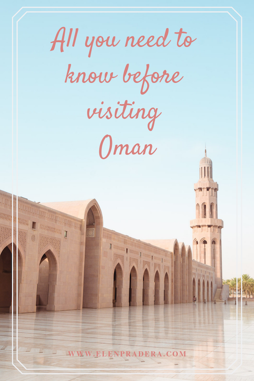 All-you-need-to-know-before-visiting-Oman.PNG