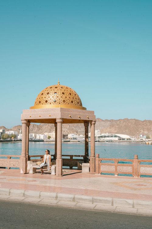 O-que-fazer-em-Mascate-Oman.jpg