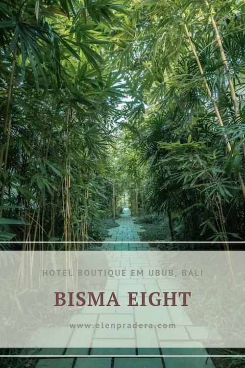Bisma-Eight-Hotel-Ubud-Bali.jpg