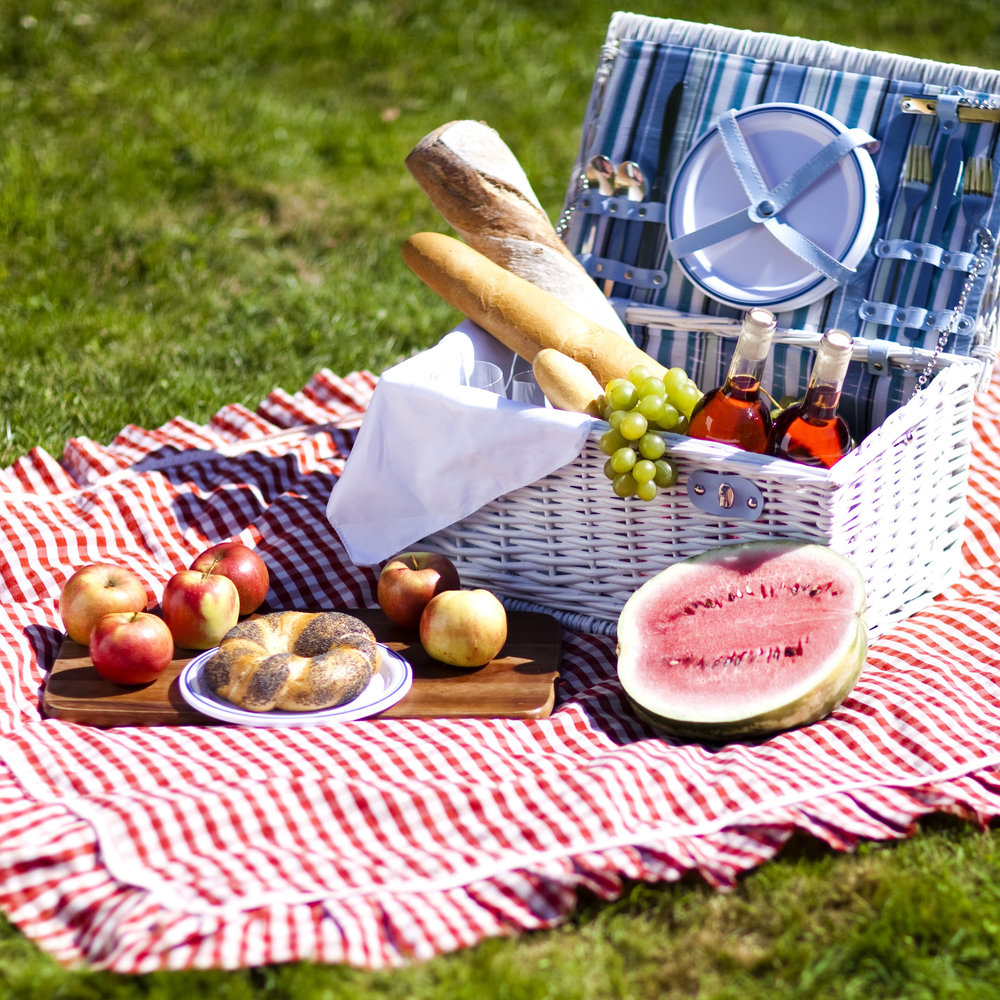 picnic-1-1.jpg
