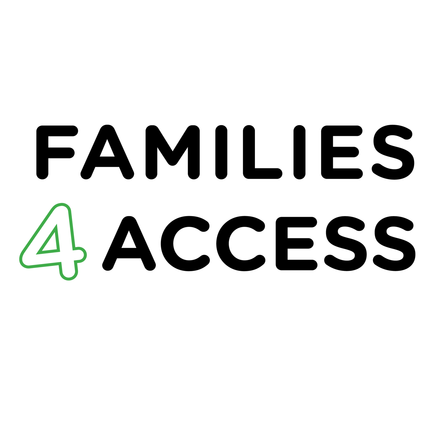 Families 4 Access