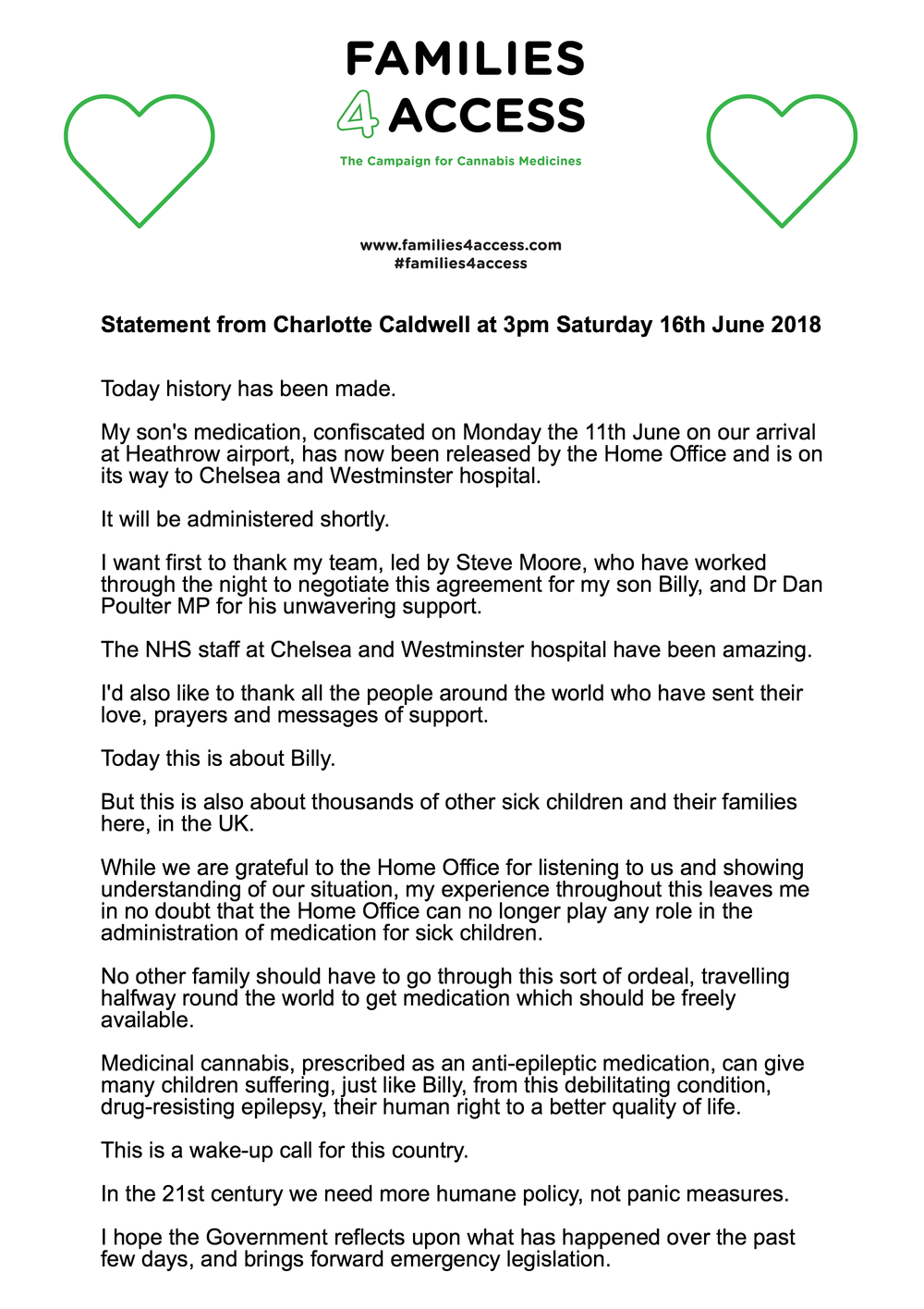 Charlotte-Caldwell-Families-4-Access-Statement-16th-June-2018.png