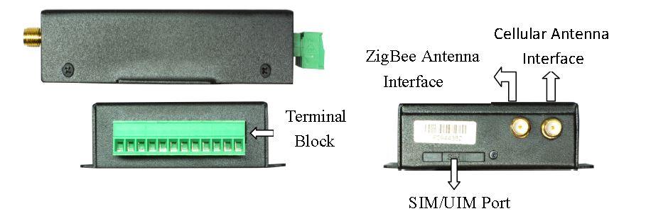 FX8414 Interface.JPG