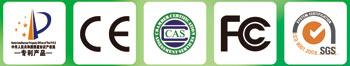 Certificiations_FX8414.jpg