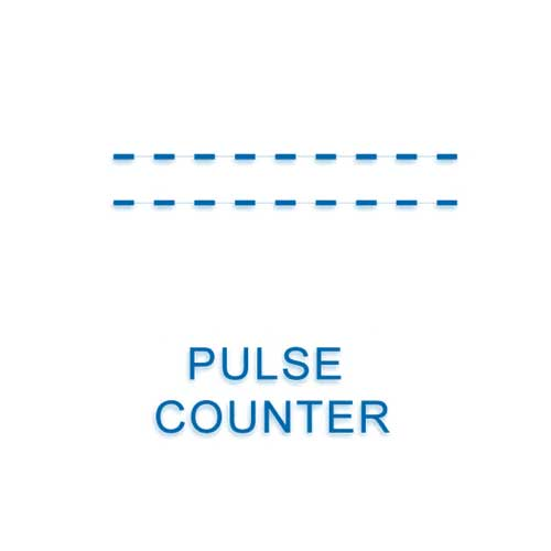 Pulse-Counter.jpg