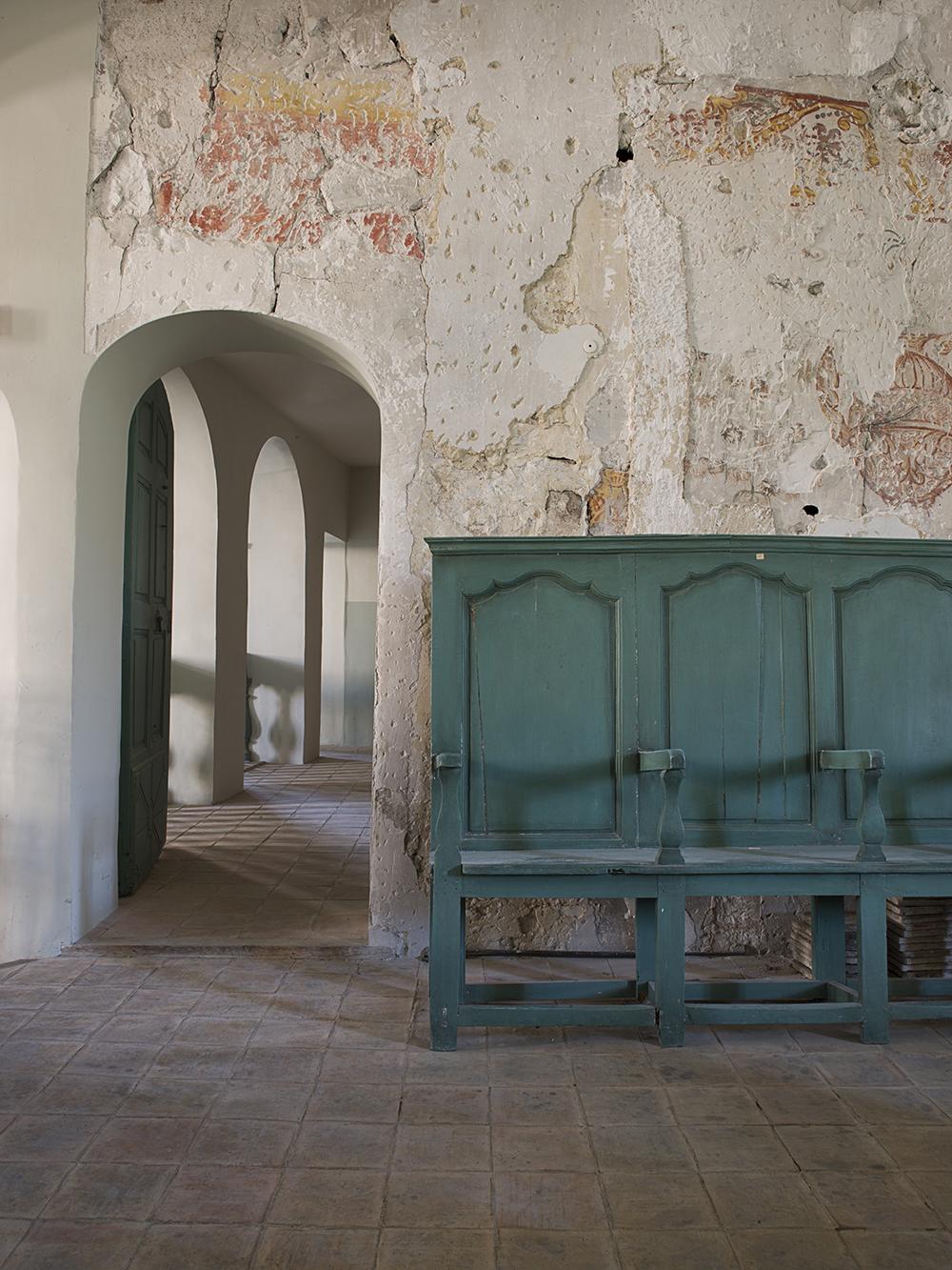 synagogue 26.jpg