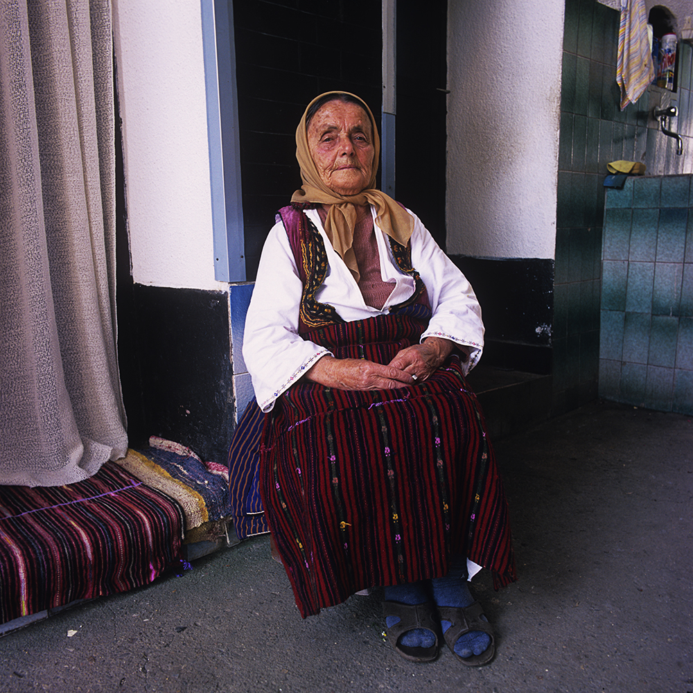 portraits_macedonia06.jpg