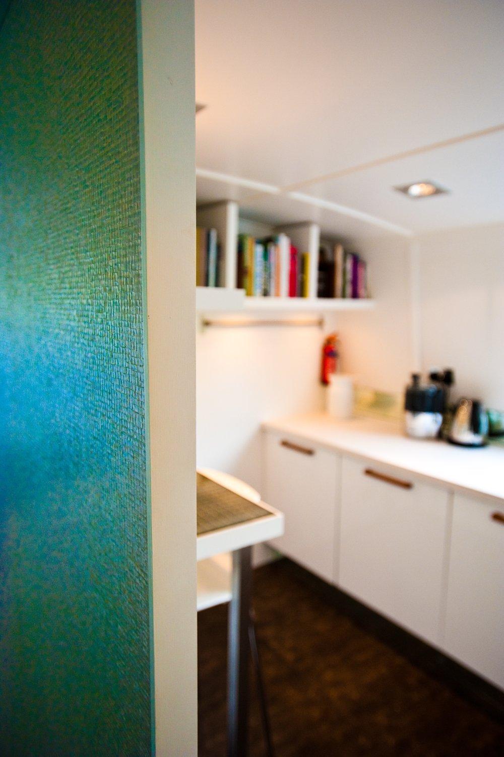 6. Kitchen _DSC8966.jpg