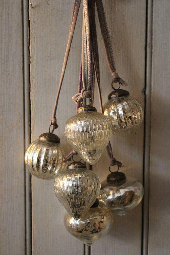 Interior designer Cambridge seasonal decorating