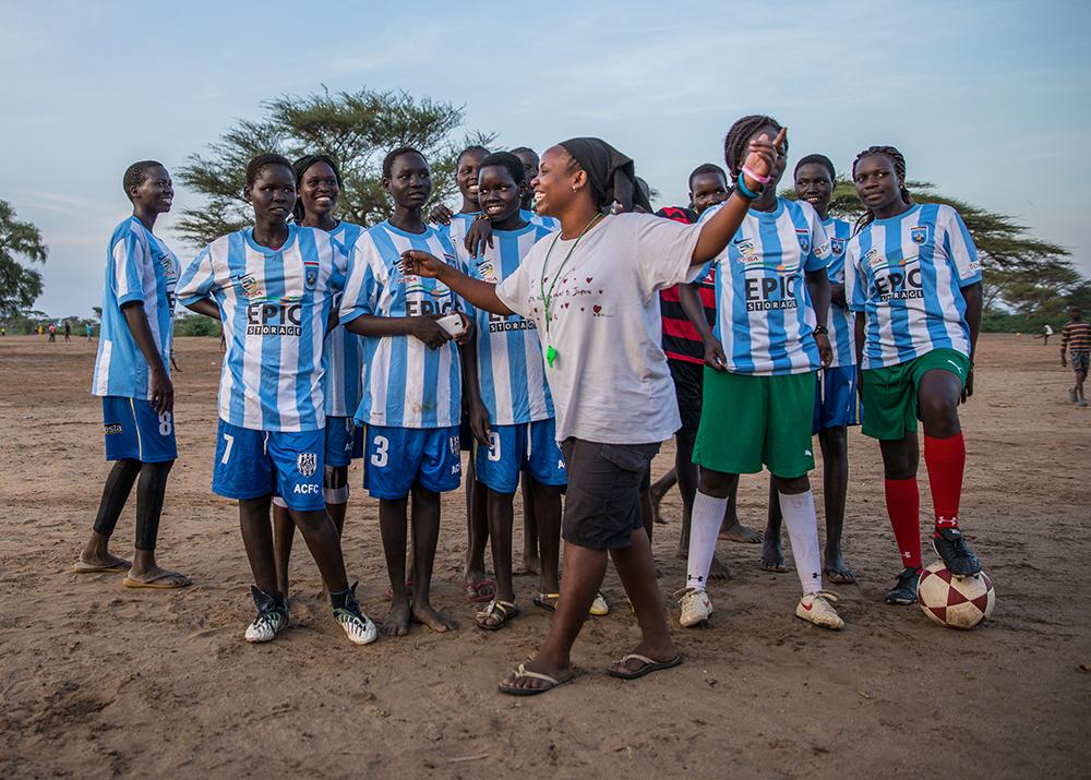 Kakuma1.jpg