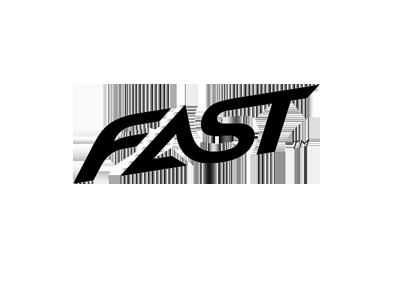 l_fast_3x.png
