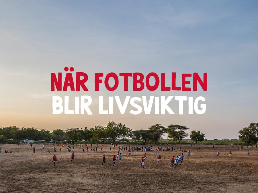 Fotboll_4x3.jpg