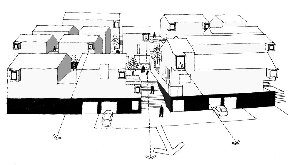 Shaded Buildings Image 2_2.jpg