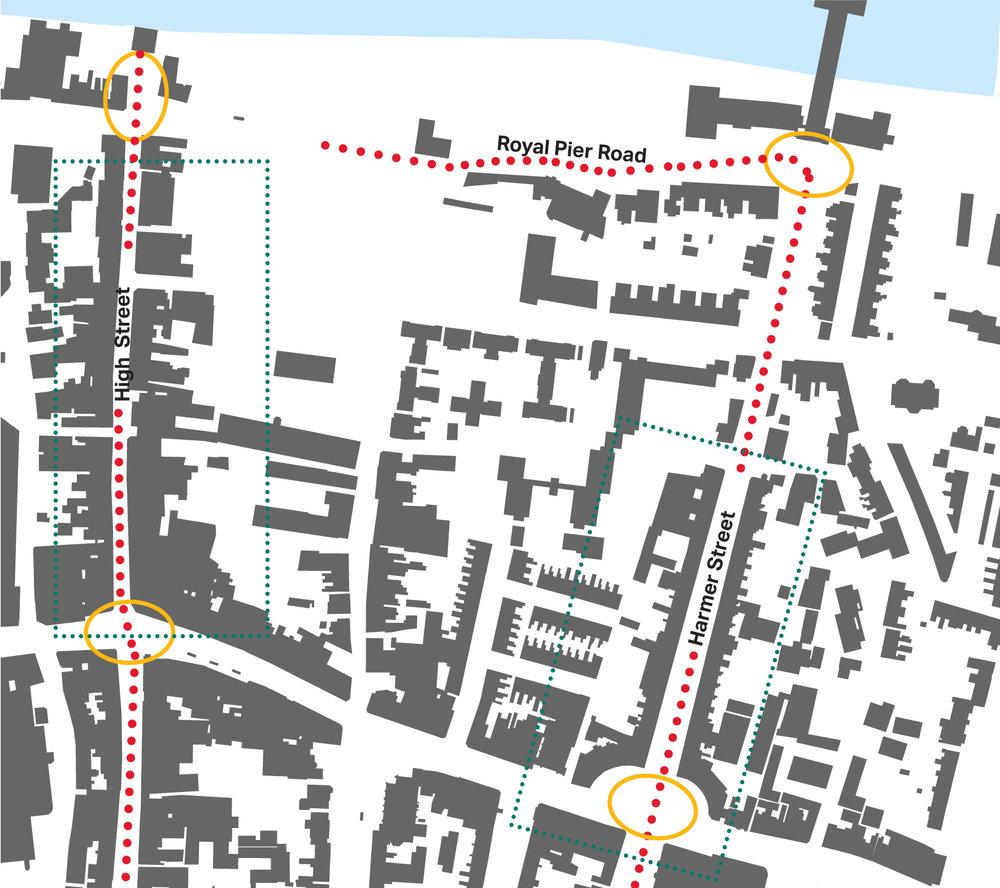 Gravesend+1_2000_2.jpg