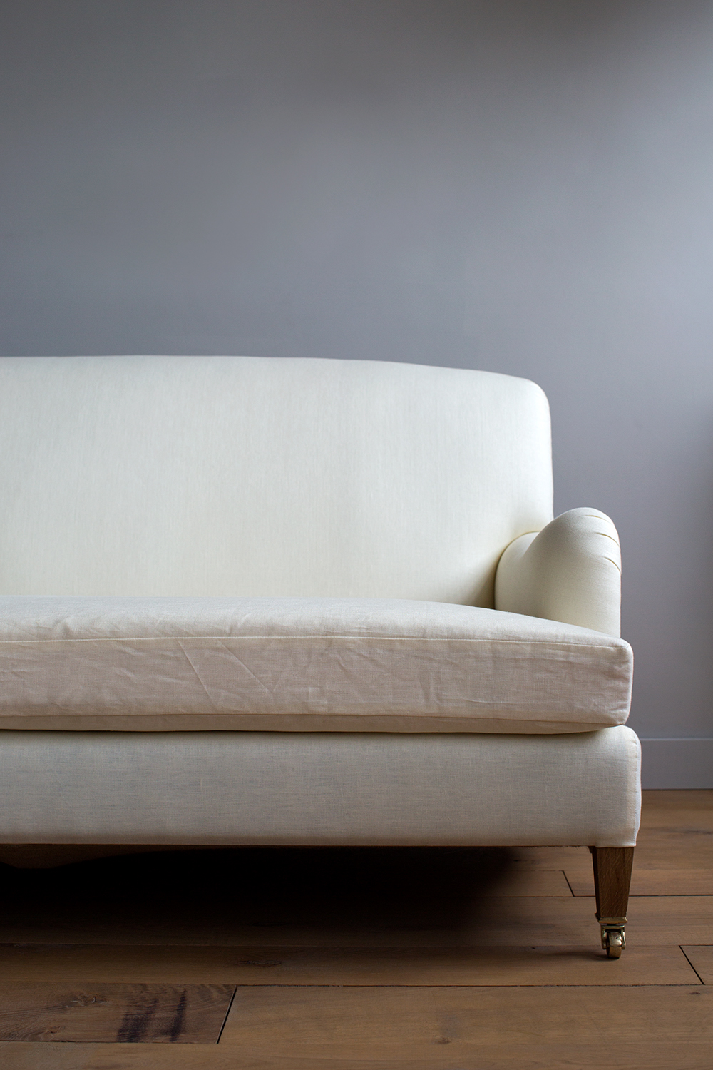ATELIER ELLIS - THE FAMILY SOFA