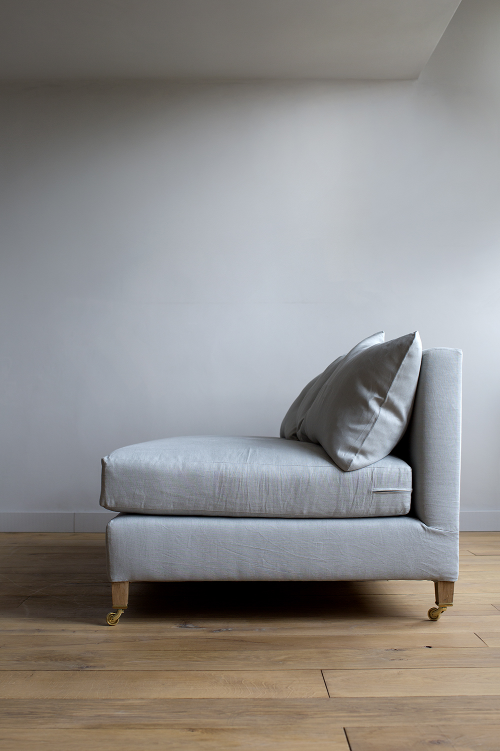 AtelierEllis - The Sofabed/BedSofa