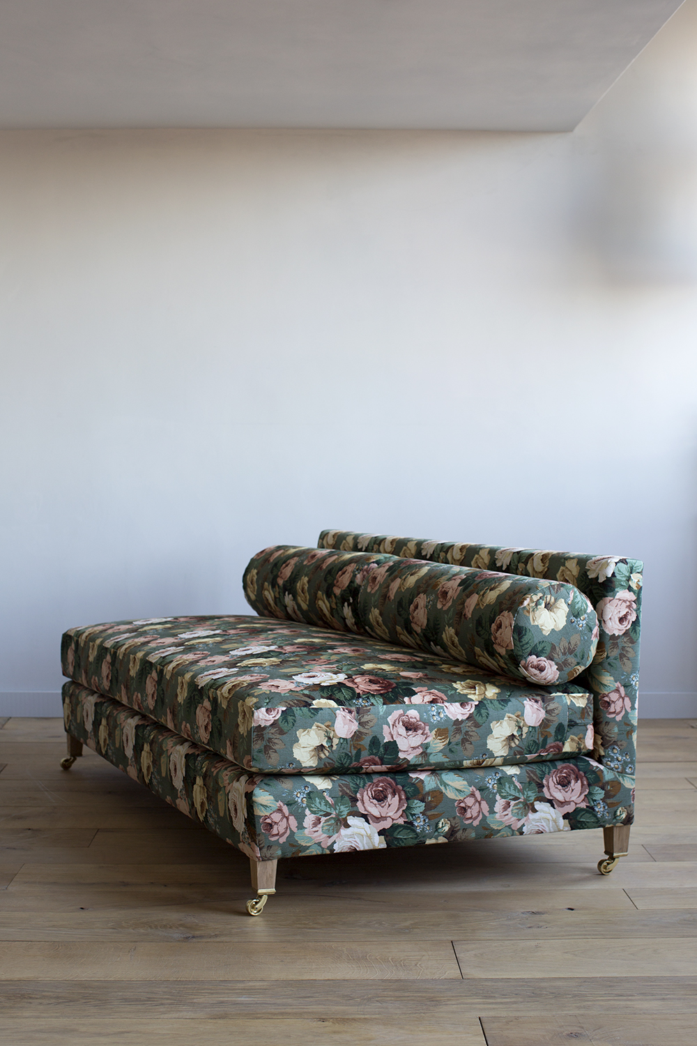 Atelier Ellis - The Sofabed/Bedsofa