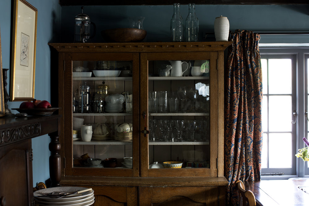Atelier Ellis - PORTRAIT - Helen Underwood 2