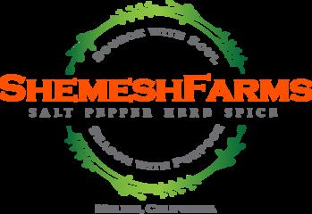 SHEMESH FARMS
