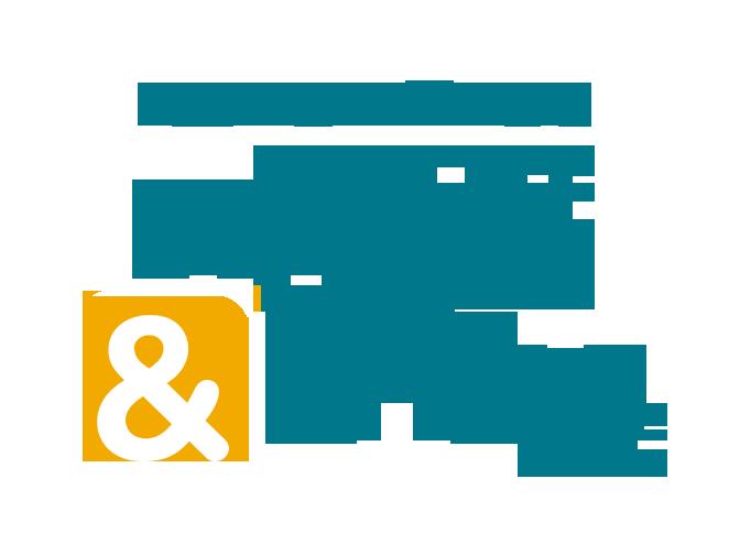 Adopt n Shop