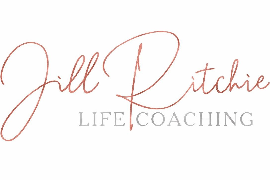 Jill Ritchie | Life Coaching