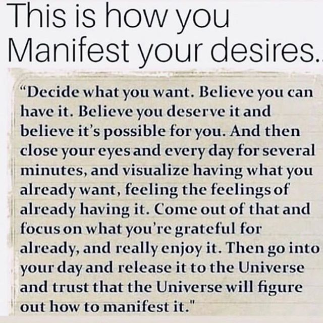 Tell me the No 1 thing, you'd like to manifest this year? Then tell me what's stopping you? 💥 . 💥#maketodaycount #manifest #goals #intentionsetting #dreambig #youarethecreator #thoughts #power #believeachieve #inspire #justjillcoaching #grateful #life #lifecoach
