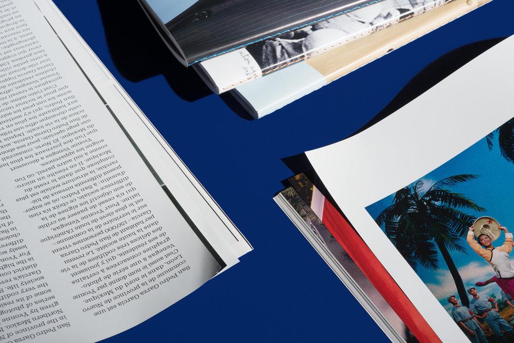Magazine ELSE -