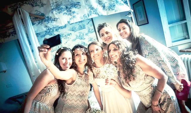 fede bridesmaids .JPG