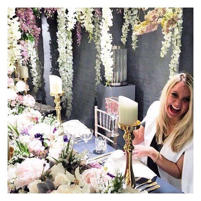 Lots of things happening this week that I am DESPERATELY excited about! Keep an eye on my insta stories to see why I'm smiling so much!  #wedding #weddingphotography #bridesmaiddress #bridesmaidsresses #weddingdress #weddinggown #weddinginspo #weddedbliss #weddingstyle #weddingfun #marryingmybestfriend #engagement #engaged #justengaged #newlyengaged #bridetobe #engagementring #realwedding #realbride #bridalparty #maidofhonour #weddingvenue #weddingceremony #weddingreception