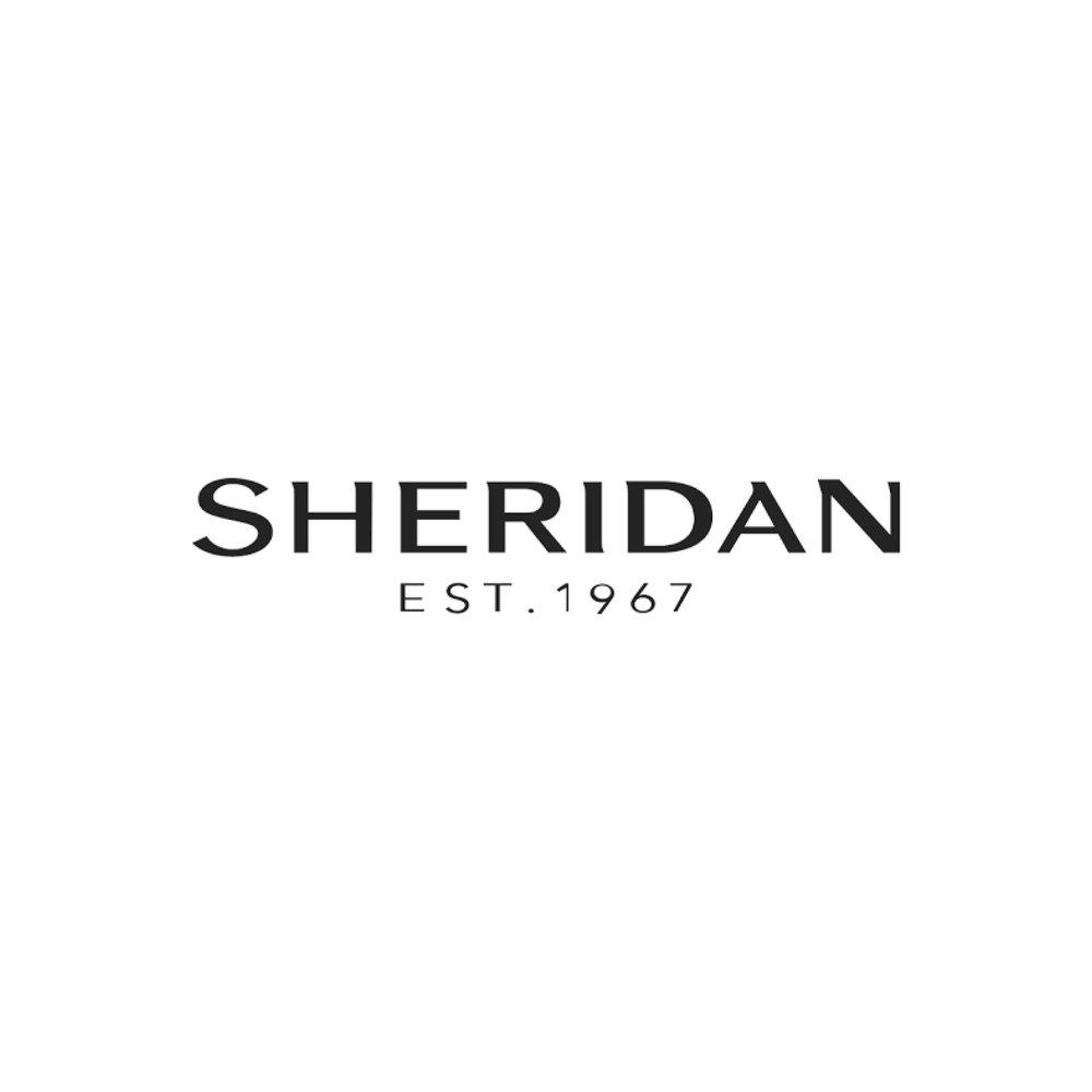 Sheridan linen