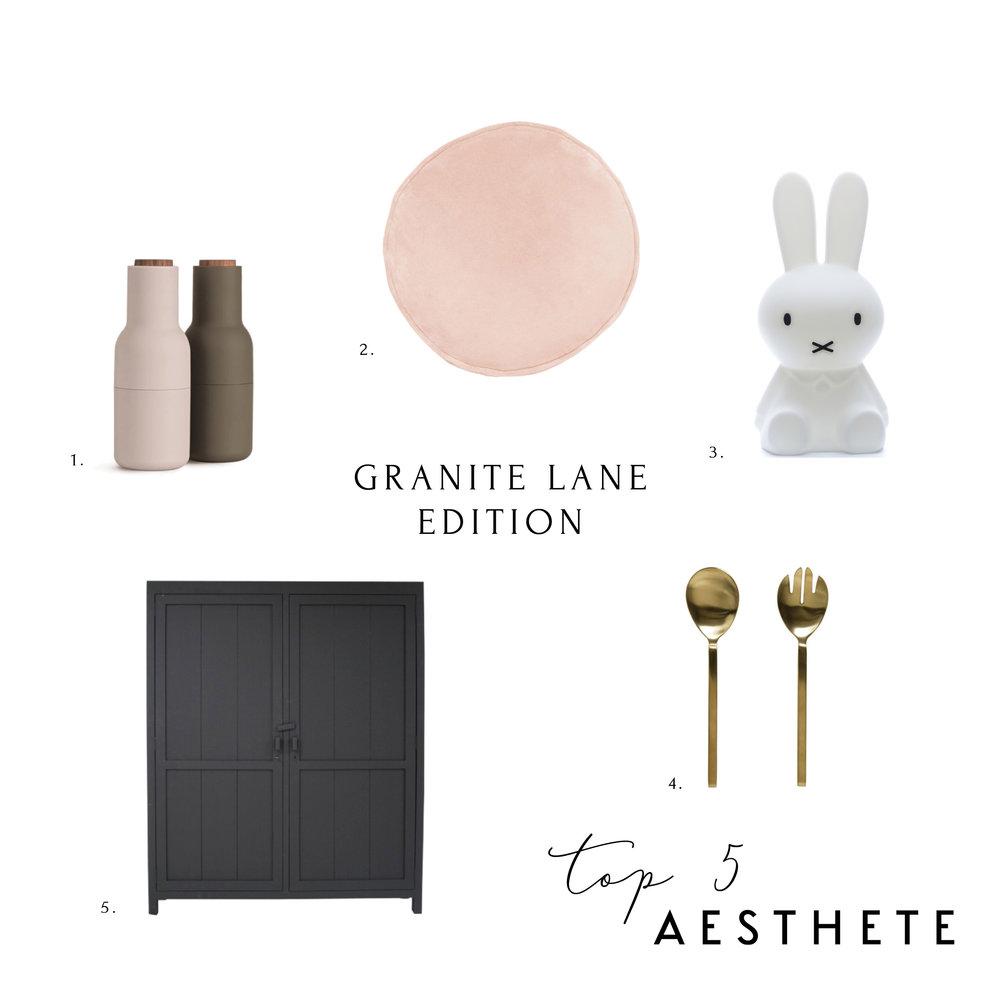 top 5 Granite Lane.jpg