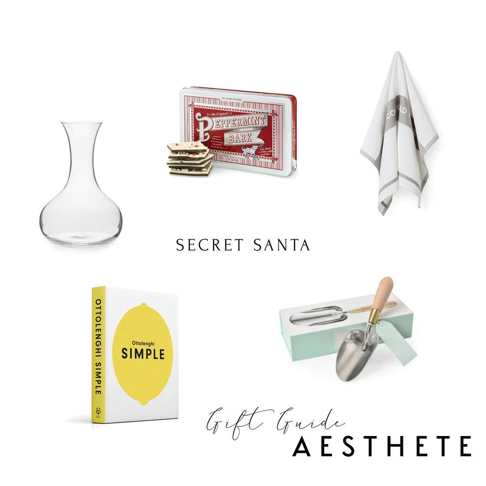 Gift Guides3.jpg
