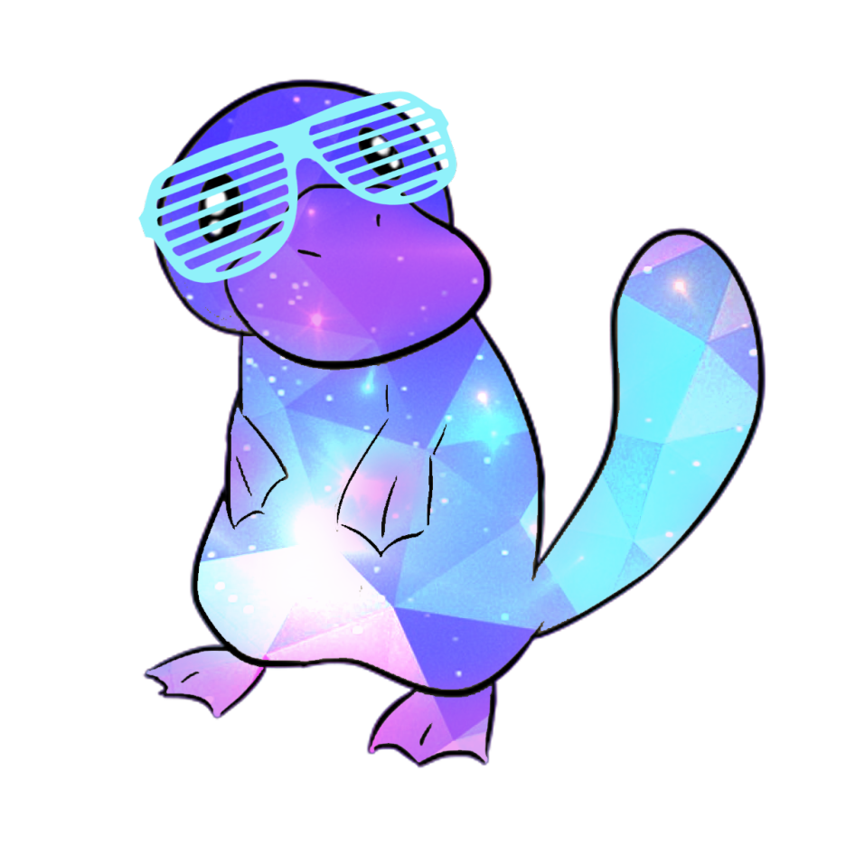 platy-cosmic.png