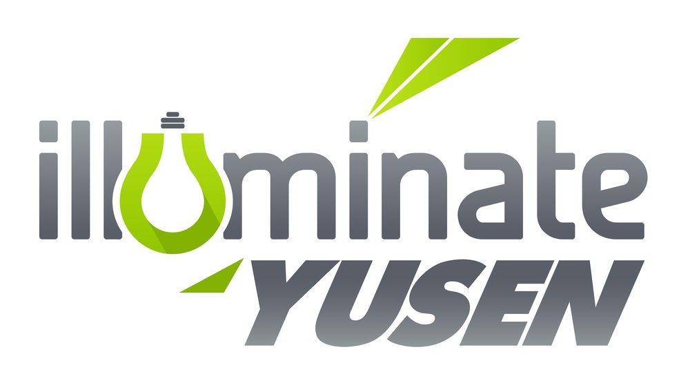 combined logo.jpg