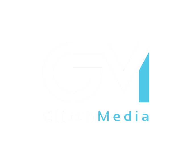 GLITCH MEDIA Knoxville, TN