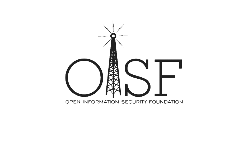 OPEN INFORMATION SECURITY FOUNDATION   The Open Information Security Foundation (OISF) is dedicated to preserving the integrity of open source security technologies and the communities that keep them thriving. Our team and our community includes world-class security and non-profit experts, programmers, and industry leaders dedicated to open source security technologies.   Visit OISF →