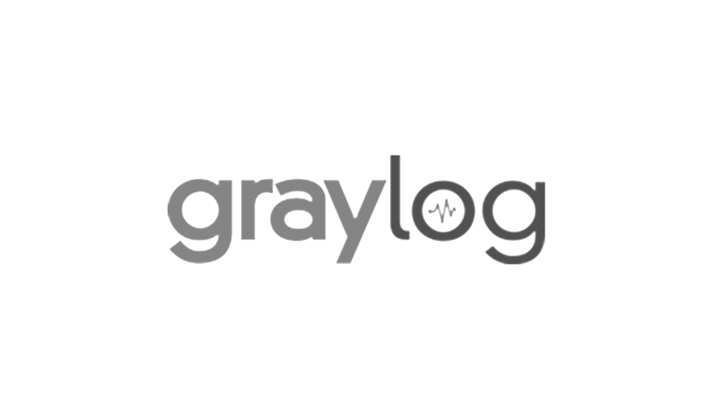 gray-log-logo.png