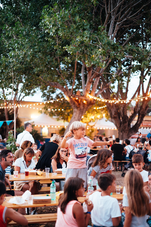 wavefoodfest