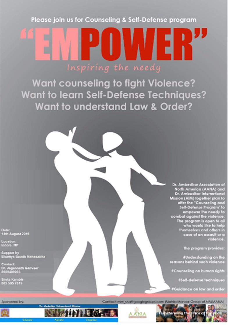 Empower2016_2.jpeg