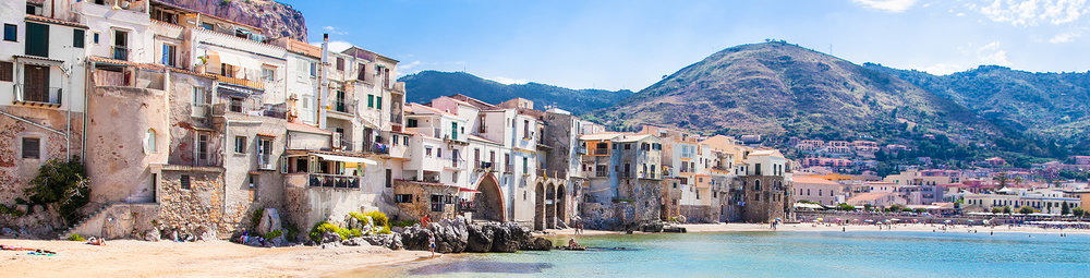 SicilyTourHero.jpg