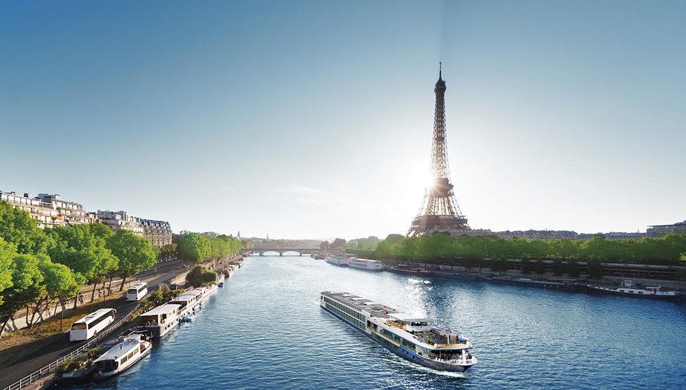 Avalon-Seine-Paris.jpg