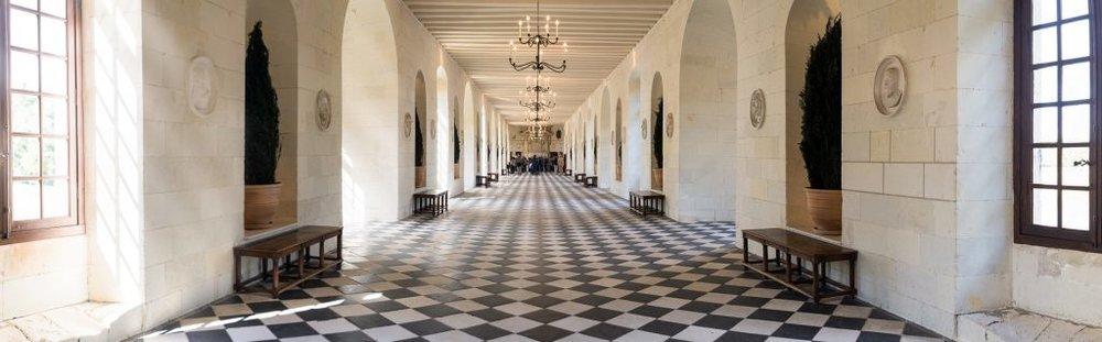 chateau-de-chenonceau-1095268_1920-1024x318.jpg